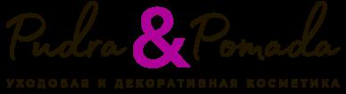 Pudra&pomada